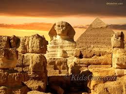 Wallpaper on Ancient Egypt KidsGen