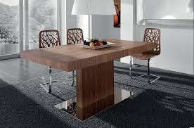 dining room furniture chairs white table chairs  wood dining table with chrome base sneakergreet com gray