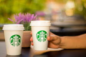 starbucks rewards and the failure of today s loyalty programs image credit adrianna calvo pexels