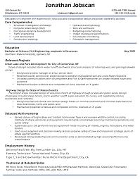 Aaaaeroincus Wonderful Resume Writing Guide Jobscan With Heavenly