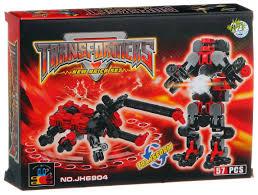 <b>Конструкторы</b> пластмассовые <b>Dragon Toys</b> - купить <b>конструктора</b> ...