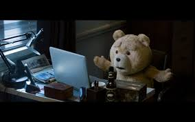 Ted 2 John s Porn Problem YouTube