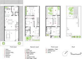 Adorable Modern Mini st House Floor Plans As Well As Floor Plan    Adorable Modern Mini st House Floor Plans As Well As Floor Plan Architecture Architecture Waplag