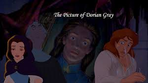the picture of dorian gray essay perversion and degeneracy in dorian gray essay q a novelguide middot deceptive picture the new yorker