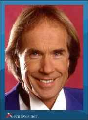 "<b>Richard Clayderman</b> about ""Ballade pour Adeline"", <b>his</b> approach to ..."