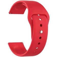 <b>Ремешки</b> для умных <b>часов</b> - купить <b>Ремешок</b> для умных <b>часов</b> ...