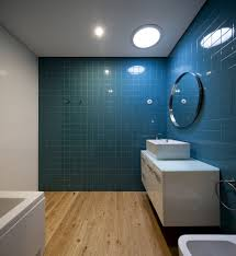 blue bathroom tile ideas:  images about the best tile designs on pinterest bathroom tile and idea