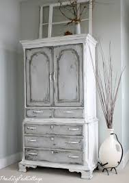 best chalk paint bedroom furniture chalk paint bedroom furniture ideas bedroom furniture painted