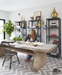 dining room office combination hgtv designer  images about dear genevieve on pinterest gardens hgtv star and bathro