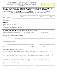 credit card authorization form templates formats examples in credit card authorization form template 63215641