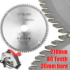 <b>Полотно пильное Bosch</b> 225мм 2шт S1122HF Flexible for Wood ...