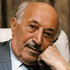 TOP 25 QUOTES BY SIMON WIESENTHAL | A-Z Quotes via Relatably.com
