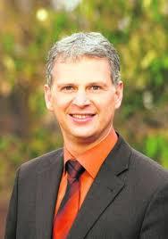 <b>Robert Strobel</b> (CSU) erreicht 96,5 Prozent. Foto: ALFA - Robert-Strobel-CSU-erreicht-96-5-Prozent