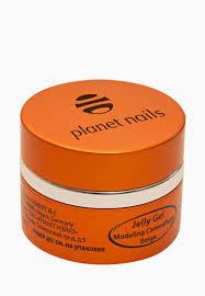 Гель-лак для ногтей <b>Planet Nails</b> 11075 Modeling Camouflage ...