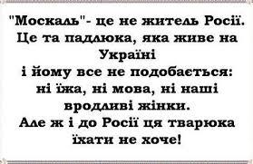 В наступлении под Дебальцево участвовали 4 тысячи боевиков и российских военных, - Шкиряк - Цензор.НЕТ 9718