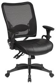 beautiful mesh office chair with additional home designing ideas with mesh office chair beautiful office chairs additional
