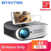 <b>Byintek</b> Projector Promotion-Shop for Promotional <b>Byintek</b> Projector ...