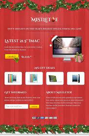 9 christmas templates themes premium christmas landing page template
