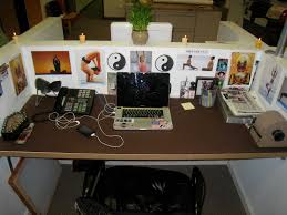 yoga desk office workspace business office decorating themes