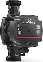 Grundfos Alpha 1L 25-60 180 в Беларуси. Сравнить цены и ...