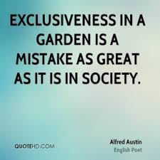 Alfred Austin Quotes | QuoteHD
