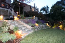 collection twilight low voltage outdoor lighting pictures collection twilight low voltage outdoor lighting pictures camarillo landscape lighting camarillo landscape lighting