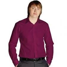 Офисные <b>рубашки</b> на заказ в Воронеже |Именные сувениры с ...