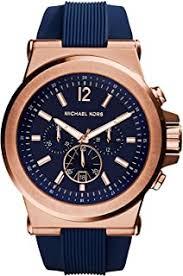 <b>Michael Kors Men's</b> Watches Online