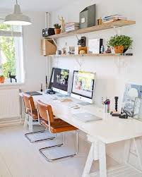 shared regram from linda bart linenhoningh in the netherlands the final pick in our workspace for two feature is the home office of linda bart charming vintgae home offices