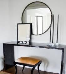 a powerful feng shui cure bad feng shui mirror