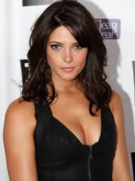 Ashley Greene Quotes - Twilight Quotes and Interview with Ashley ... via Relatably.com