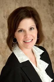 Dr. Tara Griffin - tara