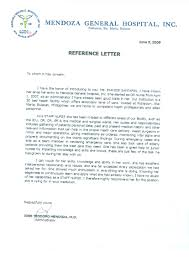 recommendation letter for employment as a nurse nurse reference 6108 69464573320 6108 69464573320 employment nursing recommendation letter and nursing reference letter