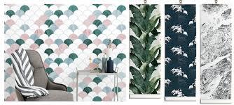 Small Picture Designer Wallpaper Wall Murals Photowallcouk