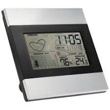Купить <b>Часы</b> и метеостанции в Санкт-Петербурге