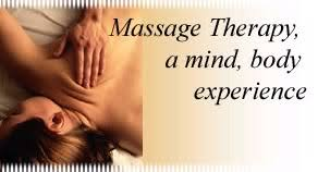 Image result for SPA MASSAGE QUOTES FREE