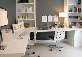 home office furniture manufacturers home office desks ideas with well uk home office furniture best set best furniture manufacturers
