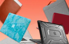 10 Best <b>MacBook Air Cases</b> | Laptop Mag