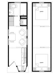 Small Picture 185 best Tiny House Floor Plans images on Pinterest House floor