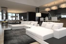 living room black white furnished modern living room 60 stunning modern living room ideas modern black white living room furniture