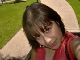 Lizbeth Estrada Venegas: matrícula: 1180926. Licenciada en Mercadotecnia Mercadotecnia: Diseñar la Campania publicitaria, supervisar que la Campania sea ... - imagen7
