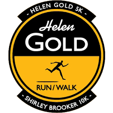 <b>HELEN GOLD</b> RUN/WALK – HOME