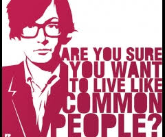 Collections that include: Portraits / Jarvis Cocker no Flickr ... via Relatably.com