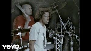 <b>Rage Against The Machine</b> - Bulls On Parade (Official Music Video ...