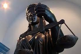 Представительство в суде при решении земельных споров в Солнечногорске