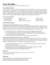 Job Application Help Examples   Resume Maker  Create professional     Resume Maker  Create professional resumes online for free Sample