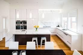 kitchens modern gloss kitchen cupboards high gloss cappuccino kitchen picture kitchen cabinet seconds kitchen