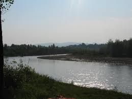 Rio Buzău