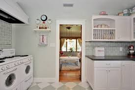 Remodeling Old Kitchen Good Home Constructions Renovation Blog A New Vintage Kitchen