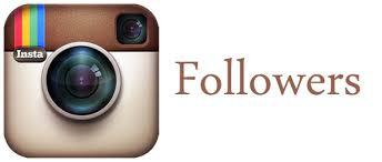 Hasil gambar untuk followers instagram